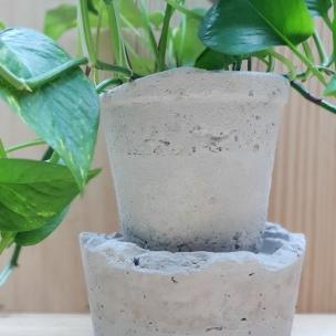 pot_ciment_5