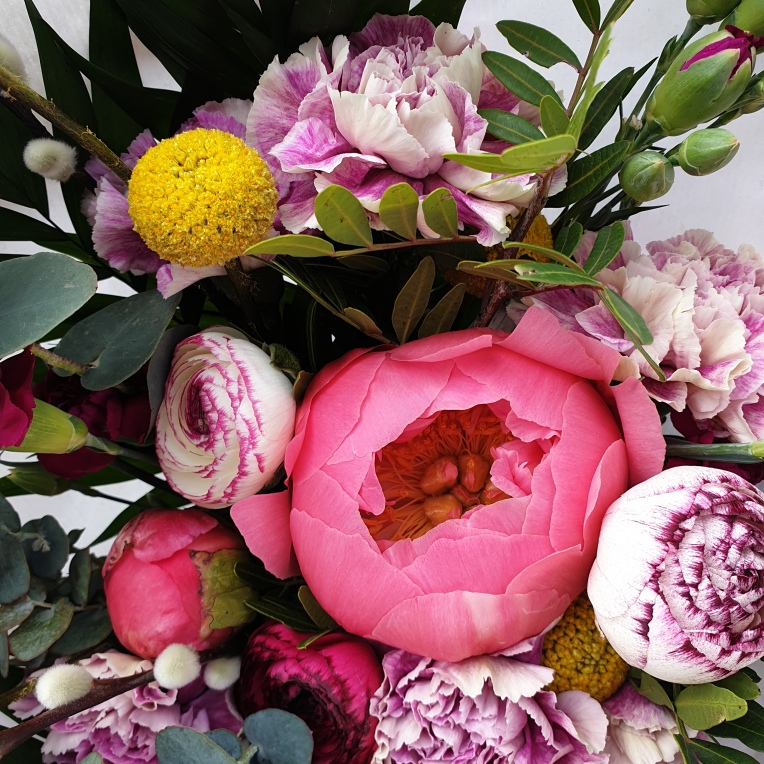 fleurs_divers_1