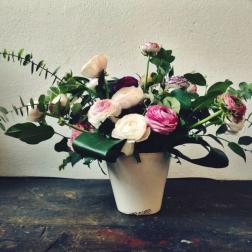 fleurs_divers_2