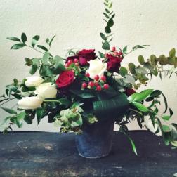 fleurs_divers_3