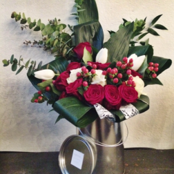 fleurs_divers_4